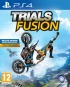Cover Trials Fusion