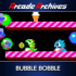 Cover Arcade Archives: Bubble Bobble