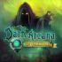 Cover Dark Arcana: The Carnival