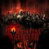 Cover Darkest Dungeon per PS4