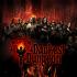 Cover Darkest Dungeon per PS4