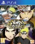Cover Naruto Shippuden: Ultimate Ninja Storm Trilogy