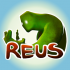 Cover Reus