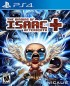 Cover The Binding of Isaac: Afterbirth+ per PS4