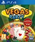Cover Vegas Party