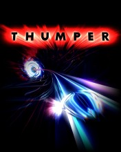 Cover Thumper