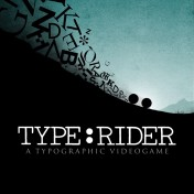 Cover Type:Rider