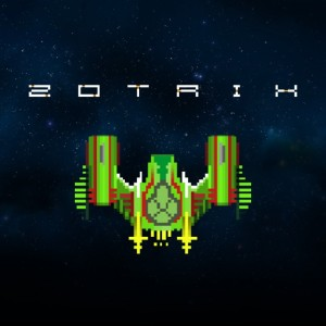Cover Zotrix