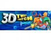 Cover 3D Twist & Match