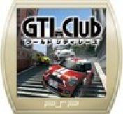 Cover GTI Club Supermini Festa!