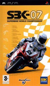 Cover Hannspree Ten Kate Honda: SBK Superbike World Championship