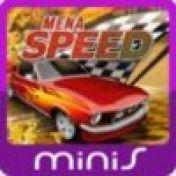 Cover MENA Speed