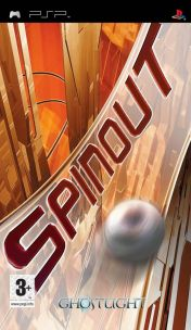 Cover Spinout