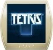 Cover Tetris (PSP)
