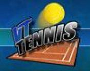 Cover VT Tennis