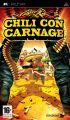 Cover Chili Con Carnage