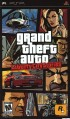 Cover Grand Theft Auto: Liberty City Stories