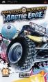 Cover MotorStorm: Arctic Edge