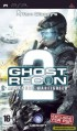 Cover Tom Clancy's Ghost Recon: Advanced Warfighter 2
