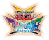 Cover Yu-Gi-Oh! ARC-V Tag Force Special