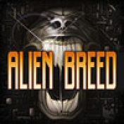 Cover Alien Breed