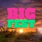 Cover BigFest