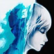 Cover Cytus Lambda (PS Vita)