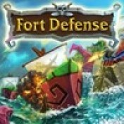 Cover Fort Defense