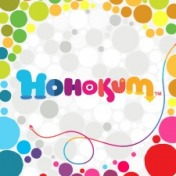 Cover Hohokum (PS Vita)