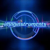 Cover Imaginstruments