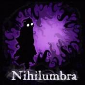 Cover Nihilumbra