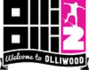 Cover OlliOlli2: Welcome to Olliwood