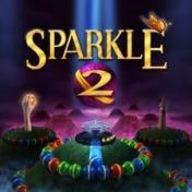 Cover Sparkle 2