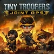 Cover Tiny Troopers: Joint Ops