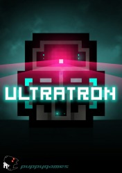 Cover Ultratron