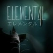 Cover Element4l