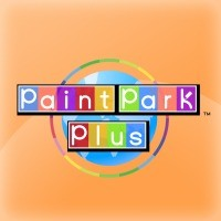 Cover Paint Park Plus