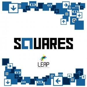Cover Squares