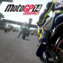Cover MotoGP 14 Compact