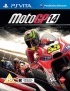 Cover MotoGP 14 (PS Vita)