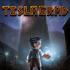 Cover Teslagrad per PS Vita
