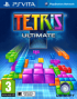 Cover Tetris Ultimate (PS Vita)