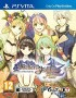 Cover Atelier Shallie Plus: Alchemists of the Dusk Sea