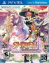 Cover Shiren the Wanderer: The Tower of Fortune and the Dice of Fate