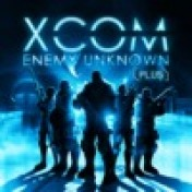 Cover XCOM: Enemy Unknown Plus