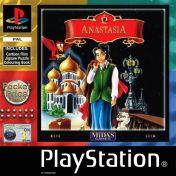 Cover Anastasia
