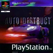 Cover Auto Destruct