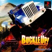 Cover Buckle Up!