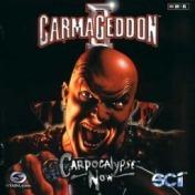 Cover Carmageddon 2: Carpocalypse Now