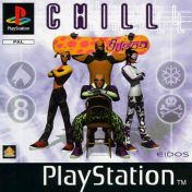 Cover Chill
